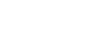 Lovers Knot